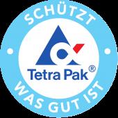 Tetrapak Logo von Website www.tetrapak.at